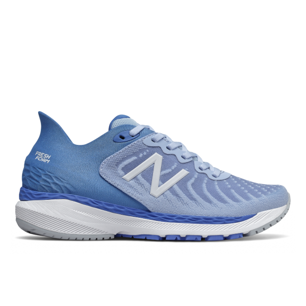 New Balance Fresh Foam 860 V11 (Damen)