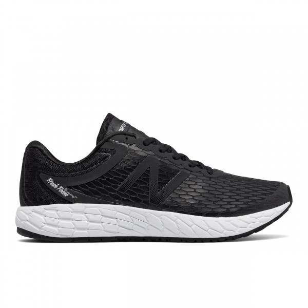 New Balance Fresh Foam Boracay (Herren)