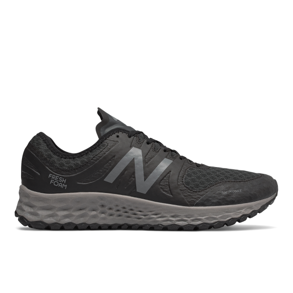 New Balance Fresh Foam Kaymin Gore-Tex (Herren)