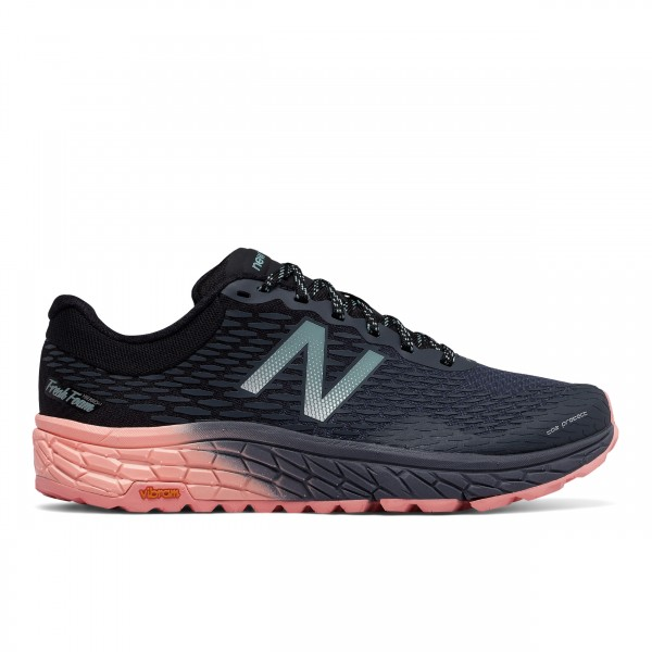 New Balance Fresh Foam Hierro (Damen)