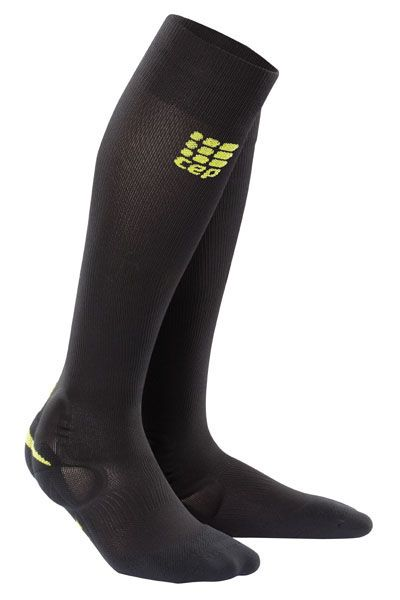 CEP Ankle Support Socks (Herren)