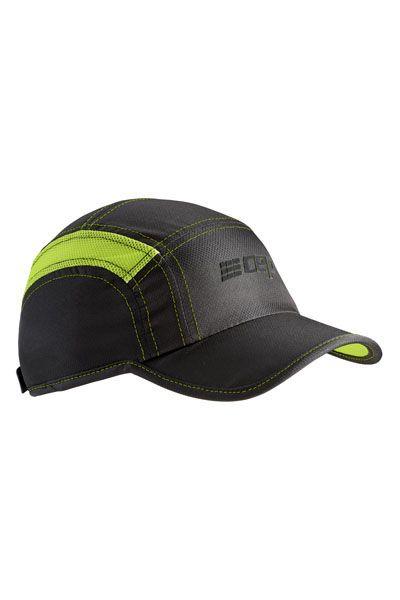 CEP Brand Run Cap