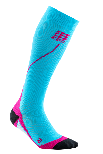 CEP Run Socks 2.0 (Damen)