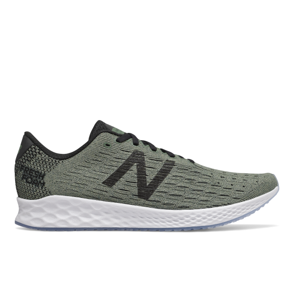 New Balance Fresh Foam Zante Pursuit (Herren)