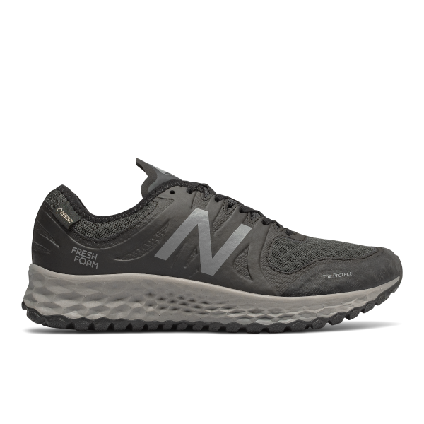 New Balance Fresh Foam Kaymin Gore-Tex (Damen)