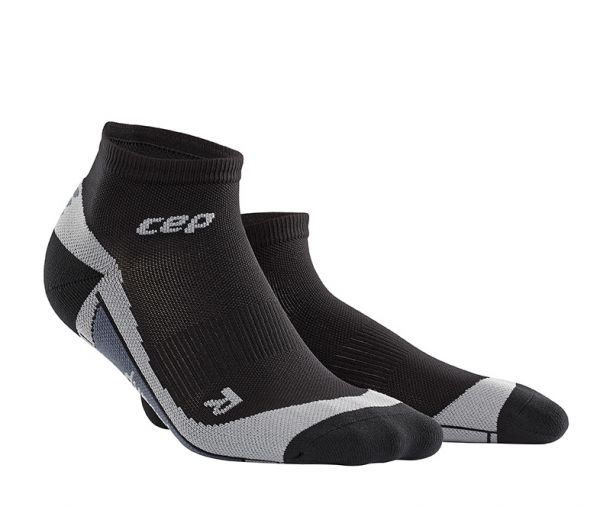 CEP Low Cut Socks (Herren)
