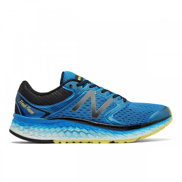 New Balance Fresh Foam 1080 (Herren)