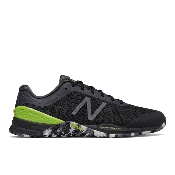 New Balance MX40