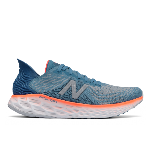 New Balance Fresh Foam 1080 V10 (Herren)