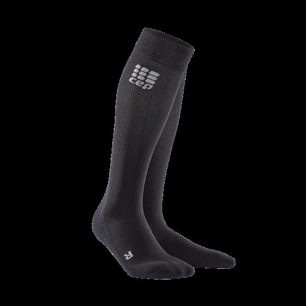 CEP Merino Socks For Recovery (Herren)