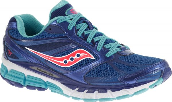 Saucony Guide (Damen)