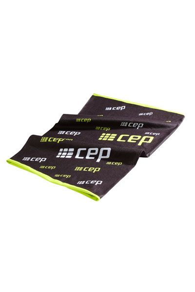 CEP Brand Bandana