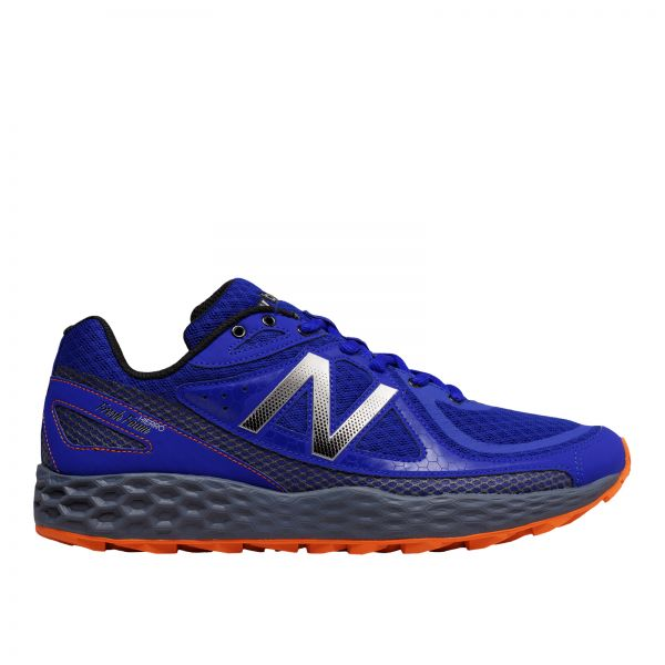 New Balance Fresh Foam Hierro (Herren)