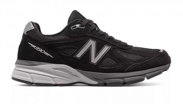 New Balance 990 (Herren)
