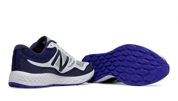 New Balance Fresh Foam Gobi (Damen)