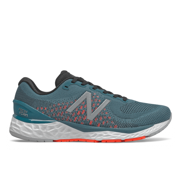 New Ballance Fresh Foam 880 V10 (Herren)