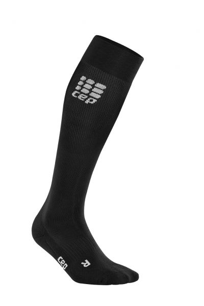 CEP Compression Socks (Damen)