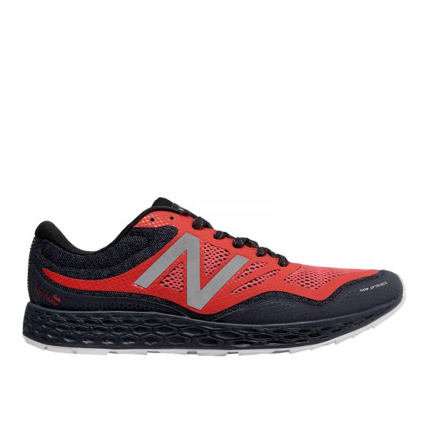 New Balance Fresh Foam Gobi (Herren)